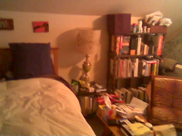bed-blogo